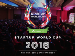 startupworldcup